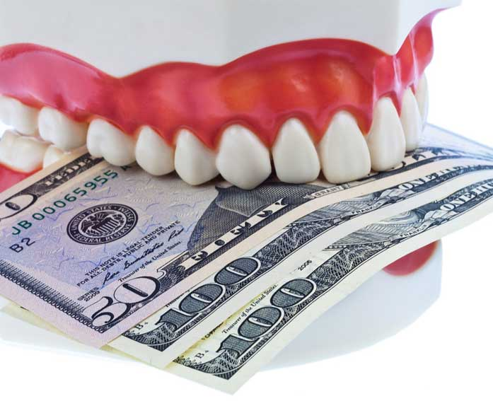 Neglecting-your-teeth-can-cost-you---in-cash-&-kind!