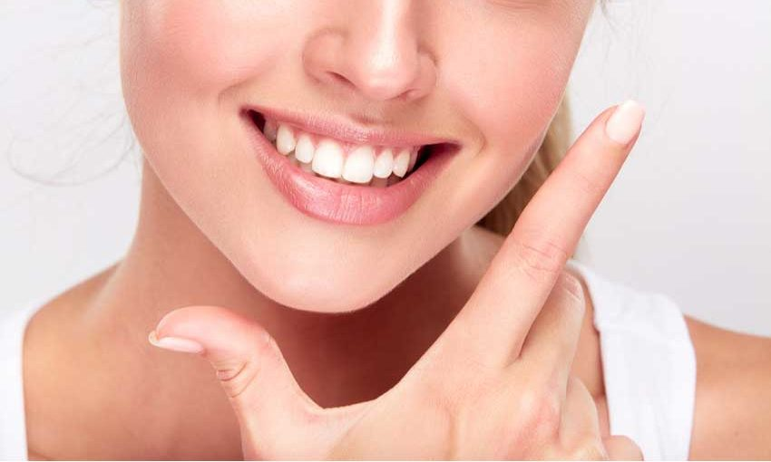 Pamper-Your-Teeth,-They-Are-Worth-It